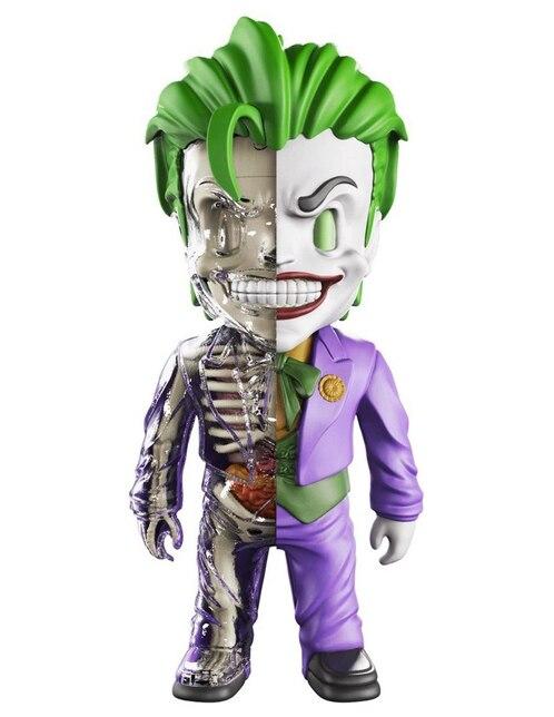 7b7bcc42709d Figura Joker DC Comics