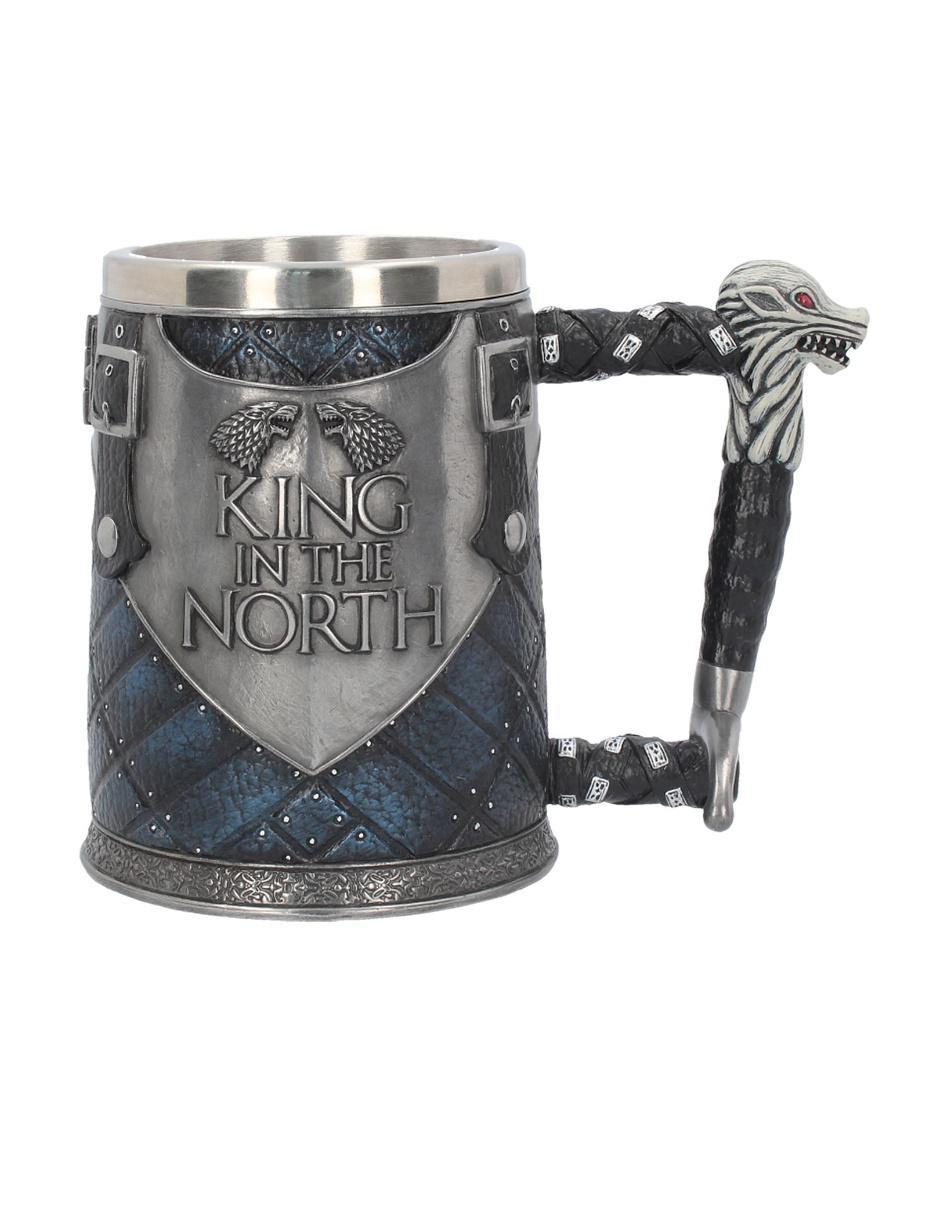 Resultado de imagen de Jarro de Game of Thrones